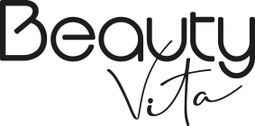 BeautyVita - CaliVita Webáruház